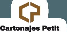 logo_cartonajes_petit