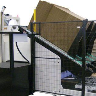 edf peripherals corrugated