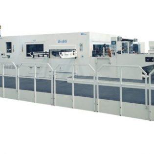edf converting machinery