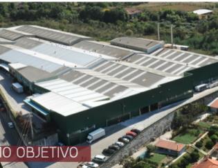 Nuevo proyecto Portugal Warak