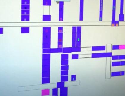 warak simulacion digital II